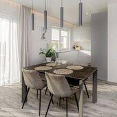 Nuostabios mūsų klientų nuotraukos!🥰❤️Galbūt ir Jūs turite nuotraukų su mūsų baldais PASIDALINKITE su visais #accantobaldai #baldai #interjeras #interjerodizainas #stalas #kėdės #virtuvė #virtuvesbaldai #ikvepimas #namai #jaukumas #jaukusnamai #klientunuotraukos #konkursas #baldaiinternetu #stilius #dizainas #idejos #idejosnamams #idejosnamams