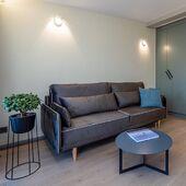 Džiugu sulaukti tokių gražių nuotraukų! Jų nebūtų be šauniųjų dizainerių ❤️ Didelis AČIŪ interjero ir nuotraukų autorei: @siart_interjero_dizainas 🤗 Interjero žvaigždė sofa-lova ,,SINIO'' 🥰 #accantobaldai #baldai #baldusalonas #baldaiinternetu #namai #jaukumas #jaukusnamai #jaukumasnamuose #sofalova #sofa #svetaine #svetainesbaldai #interjeras #interjerodizainas #svetainesinterjeras #ikvepimas #jaukusvakarai #šeima #šeimai #namams #interjeroidejos #idejos #interjeraslt #aksesuarai #stilius