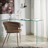 Elegantiškas krėsliukas - KONNIE 🥰👌#accantobaldai #baldai #baldusalonas #baldaiinternetu #krėslas #namai #idejosnamams #ikvepimas #valgomasis #valgomojobaldai #valgomojokedes #auksas #dizainas #stilius #stilinga #stilinginamai