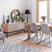 Skandinaviško stiliaus mylėtojams 🥰 #accantobaldai #baldai #baldainamams #baldudizainas #baldustilius #skandinaviskasstilius #dizainas #stilius #stilinginamai #skandinaviskasdizainas #namai #namams #patarimai