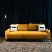 Naujas sofutės modelis - DOMI🥰#accantobaldai #baldai #baldusalonas #vilnius🇱🇹 #garstyčiųspalva #svetaine #svetainesbaldai #minkstibaldai #namams #namai #jums #poilsis #komfortas #sofa #sofalova #išskirtinisdizainas #dizainas #nuotaika #spalvos #stilius #idejos #ikvepimas