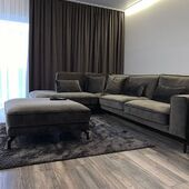 Sulaukiame labai daug klientų nuotraukų!🤗Skubame DALINTIS🥰 #accantobaldai #baldai #baldainamams #baldusalonas #baldustilius #minkstaskampas #minkstibaldai #svetaine #svetainesbaldai #patogu #jaukumas #jaukusnamai #jums #jusunamams #namai #interjeras #interjeroidejos #ikvepimas #idejos