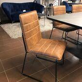Pristatome nauja kėdžių modelį ,,KITOS'' 👌❣️Patogios ir praktiškos 😍 #accantobaldai #baldai #baldusalonas #baldaiinternetu #dizainas #stilius #idejos #idejosnamams #ikvepimas #valgomasis #valgomojobaldai #kėdės #praktiskaspasirinkimas #namai #namams #jaukumas #modernusstilius #modernusbaldai #loftas #modernusdizainas #modernioskedes